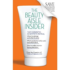 The Beauty Aisle Insider | [Perry Romanowski]