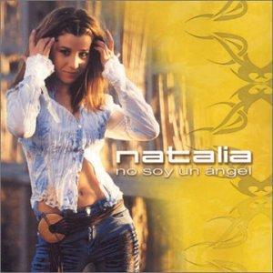 Natalia - No soy un ángel - Zortam Music
