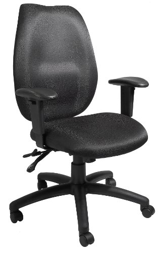 boss-office-products-b1002-bk-high-back-task-chair-in-black