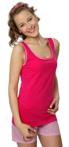 Women´s Nightwear / Cotton pyjamas - FRESH - different colors