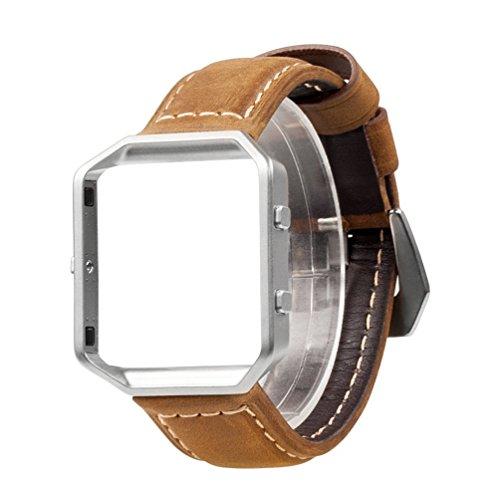 para-fitbit-blaze-band-wearlizer-reloj-banda-reemplazo-con-estructura-metalica-premium-crazy-horse-c