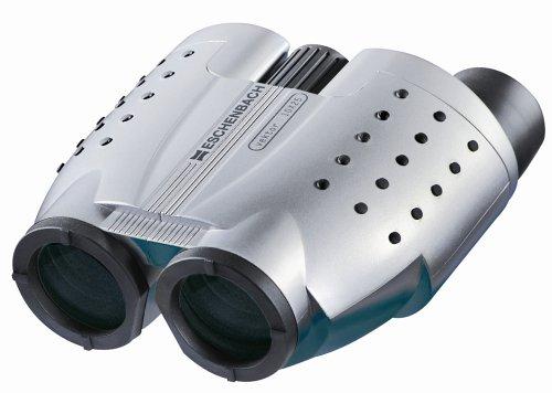 Vektor 10 X 25 Binocular