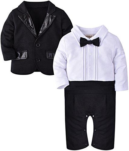 zoerea-baby-boys-romper-gentlemen-suits-jumpsuit-wedding-tuxedo-baptism-3-18-months