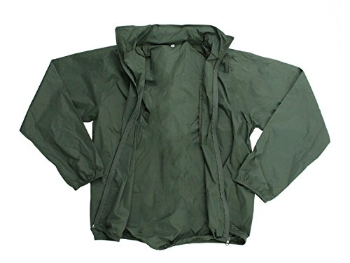 be-x-ultra-light-compact-jacket-windshield-35d-nylon-ripstop-windproof-breathable