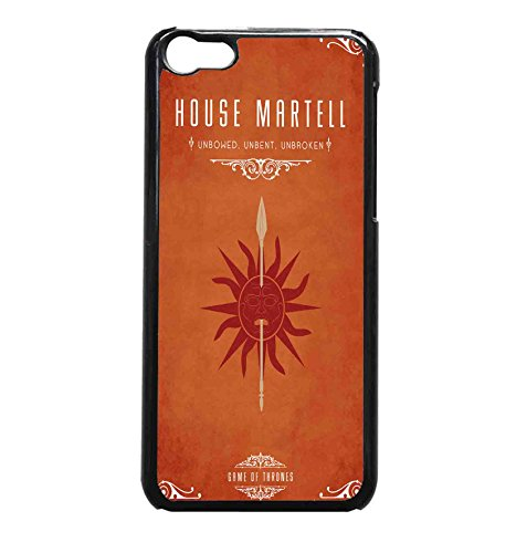 house-martell-game-of-thrones-for-funda-iphone-5c-cases