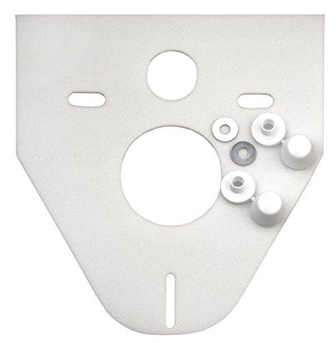 cornat-sswwc-isolamento-acustico-fissato-per-sospeso-wc-e-bidet-a-parete