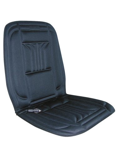 eufab-28079-car-seat-cover-with-heating-function-12-v-with-switch-and-2-temperature-levels