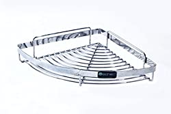 Mochen Stainless Steel Single Corner