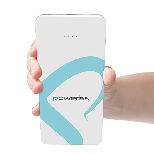 Poweriss-12000mAh-Slim-Power-Bank
