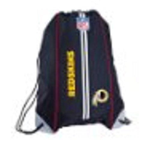 NFL-Zaino monospalla Squadra: Washington Redskins