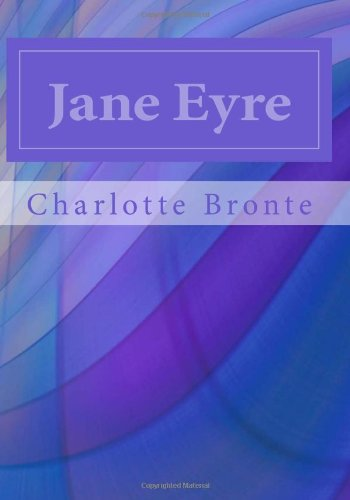 above all jane eyre is a Follow/fav jane's punishment by:  there was lack of smut like this on jane eyre fanfiction pages  you like to be seen as above all of this but in face you are.