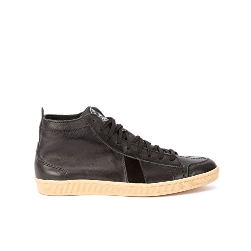 sawa-tsague-leather-shoes-black-black-multicolor-black-black-44