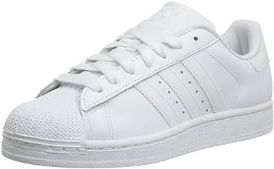 adidas superstar 2 blanche