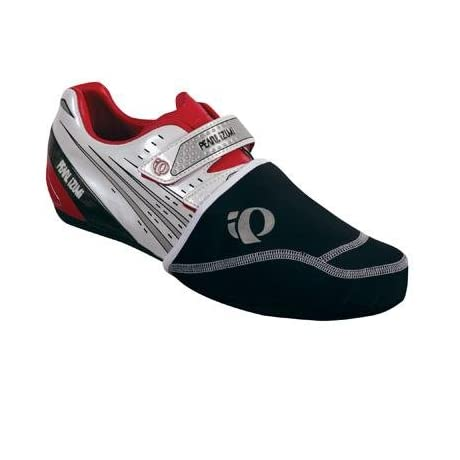 Pearl Izumi 2013 P.R.O. Thermal Cycling Shoe Toe Cover - 14381108