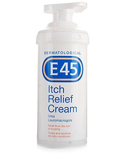6-x-e45-itch-relief-cream-500g