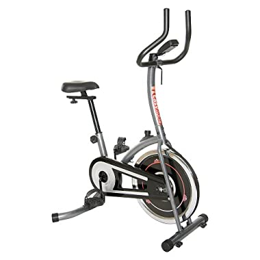 Product Image Body Flex Easy Cycle Trainer