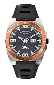 Buy Tommy Bahama Mens RLX1021 Relax Watch by Tommy Bahama