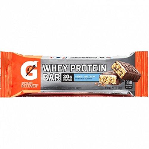 gatorade-80-g-cookies-and-creme-protein-bar-by-gatorade