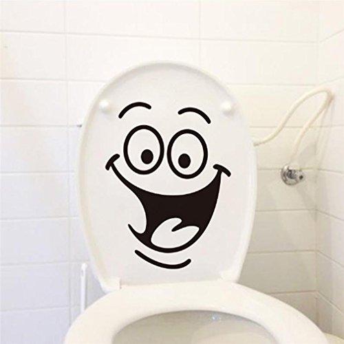 secret-paradise-big-mouth-wc-adesivo-da-parete-decorazione-fai-da-te-impermeabile