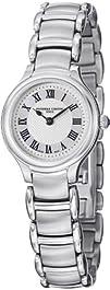 Frederique Constant Delight Automatic Ladies Watch 200M1ER6B