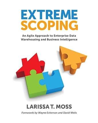 and Business Intelligence, Larissa Moss, eBook - Amazon.com