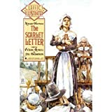 The Scarlet Letter (Classics Illustrated) (0425120244) by Russell, P. Craig