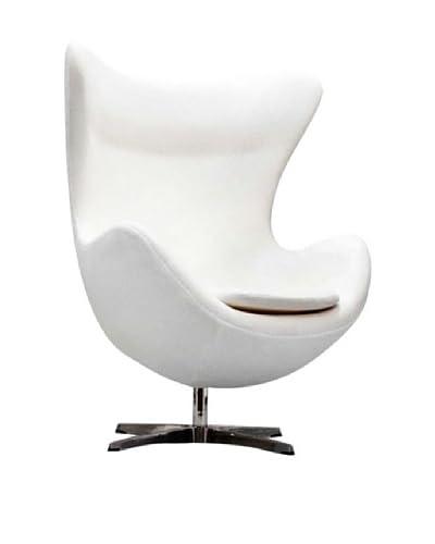 Fine Mod Inner Chair