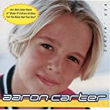 Surfin&#39; USAby Aaron Carter