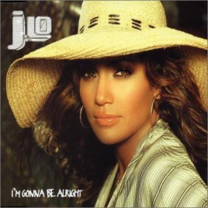 Jennifer Lopez-Im Gonna Be Alright-(EPC 672844 2)-CDM-FLAC-2002-WRE Download