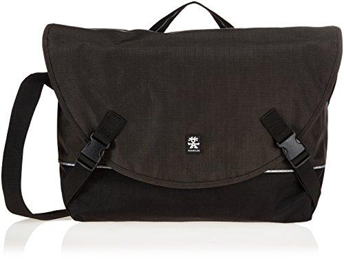 crumpler-umhangetasche-proper-roady-laptop-l-15-zoll-laptoptasche-schwarz-pry-l-001