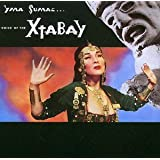 "Voice of the Xtabay [Re-Issue]von ""Yma Sumac"""