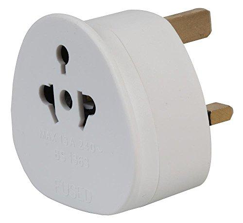 european-to-uk-adapter-eu-to-uk-plug-adaptor