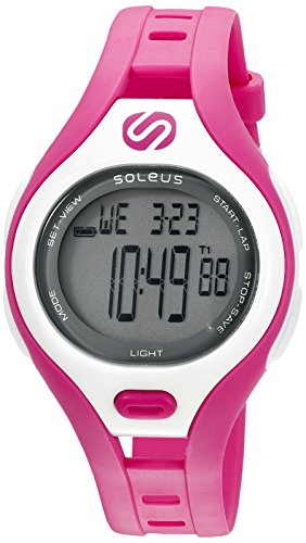 dash-small-water-resistant-activity-tracker-watch-pink