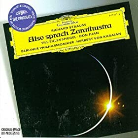 Strauss - Oeuvres symphoniques - Page 2 419W35JZFNL._SS280_