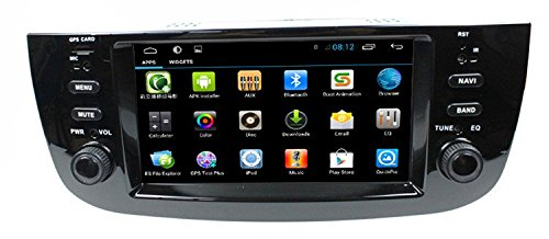 likecar-62-zoll-hd-1024600-android-44-quad-core-16ghz-16gb-autoradio-navi-fur-fiat-linea-grande-punt
