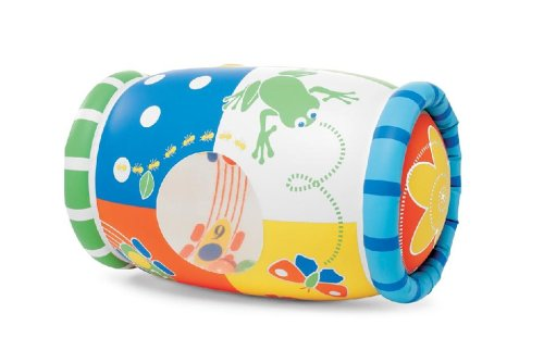 Chicco Musical Roller - 1