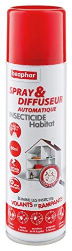 beaphar-spray-diffuseur-automatique-insecticide-pour-lhabitat-des-animaux-80-m-250-ml