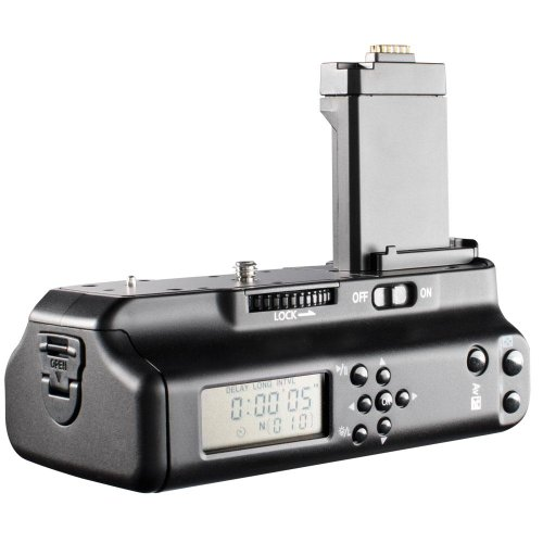 aputure-bp-e5-ii-empunadura-de-bateria-con-pantalla-lcd-para-canon-eos-450-500d-1000d