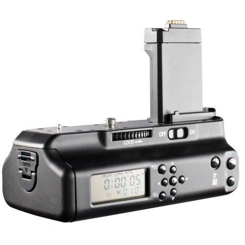 aputure-bp-e5-ii-battery-grip-lcd-per-canon-eos-450d-500d-1000d