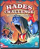 Disneys Hades Challenge