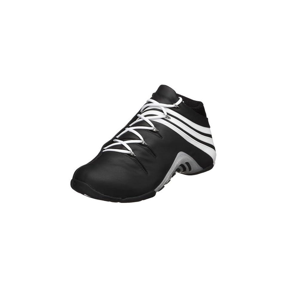 e7e9b6d251c9 adidas Mens Game Day Lightning 2 Basketball Shoe