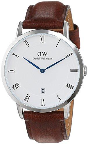 Daniel Wellington Reloj unisex 1120DW