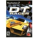 DT Racer - PlayStation 2
