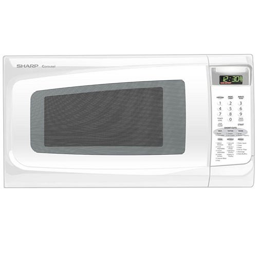 LG Stainless Steel Combination Microwave Toaster Small Appliances
