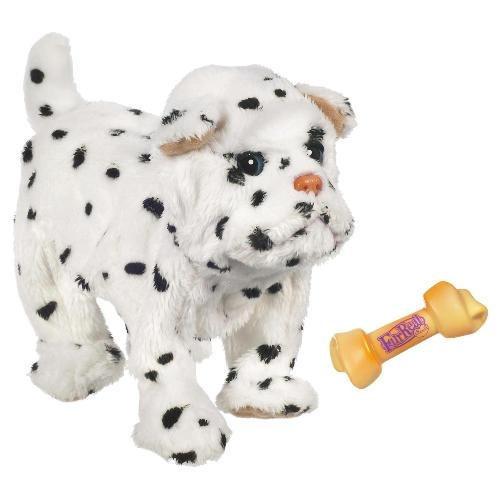 FurReal Friends Newborns Dalmation Puppy jetzt bestellen