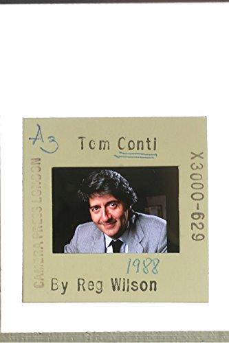 slides-photo-of-thomas-antonio-tom-conti-portrait