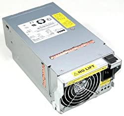 Dell X331C PE 1855/1955 2100W POWER SUPPLY DISC PROD SPCL SOURCING SEE NOTES