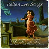 Italian Love Songsby Various Artists