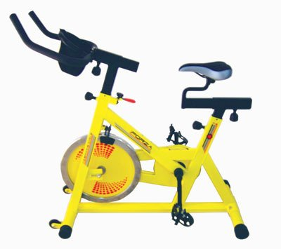 F4s Spyntech Exercise Bike By Forza besides Cube Stereo 160 C62 Race 275 Carbonngreen 2016 together with  further Meta Ht Am Origin 650b Yellow 2017 C2x19265777 moreover Scurra 2 Unique Enduro Bike. on bike and axle