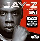 Blueprint 2.1 - Jay-Z